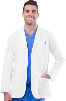 Adar Medical Unisex...