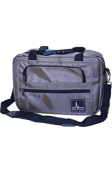 Scrub Stuff Multi Pocket Medical Bag