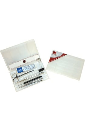 Scrub Stuff McCoy Intermediate Dissecting Kit