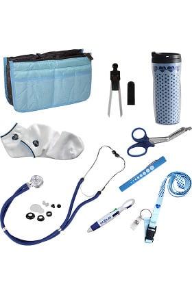 Scrub Stuff EKG Nurse Kit