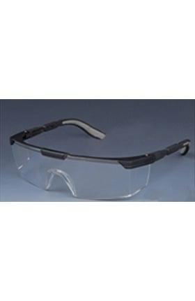 Scrub Stuff Ward Pro Protective Eyewear