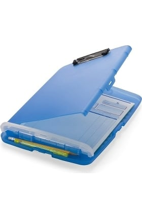 Scrub Stuff Slim Storage Clipboard