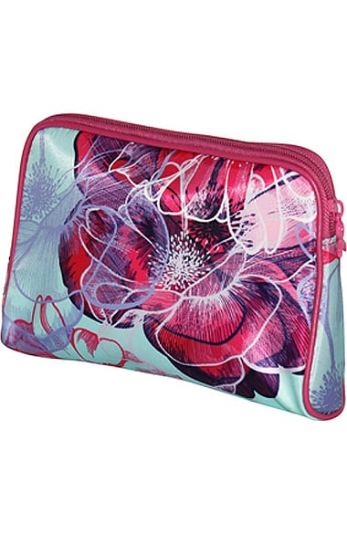 Scrub Stuff Women's Cosmetic Case
