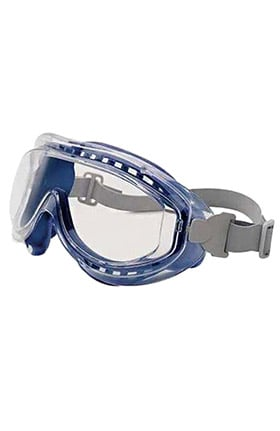 Scrub Stuff UVEX Splash Guard Flex Seal Goggles