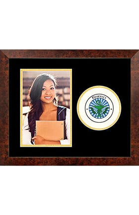 Scrub Stuff Healthcare Photo Frame