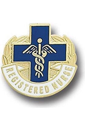 Clearance Arthur Farb Registered Nurse Pin