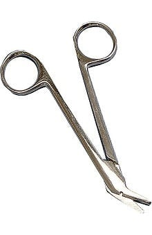 "allheart 5"" Angular & Serrated Wire Cutting Scissors"