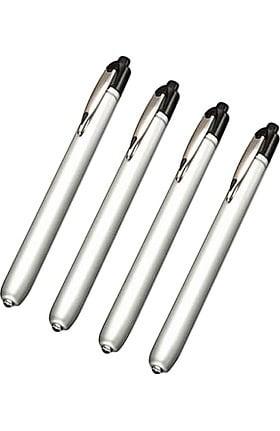 allheart Reusable Penlight 4 Pack