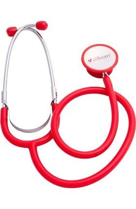 allheart Discount Dual Head Stethoscope