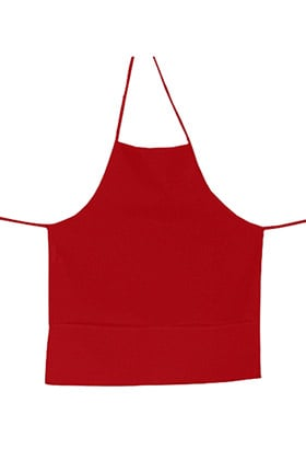 Basics by allheart Unisex Kid's Apron
