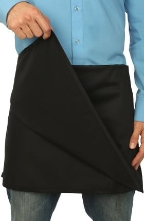 Clearance allheart Unisex 4 Way Apron