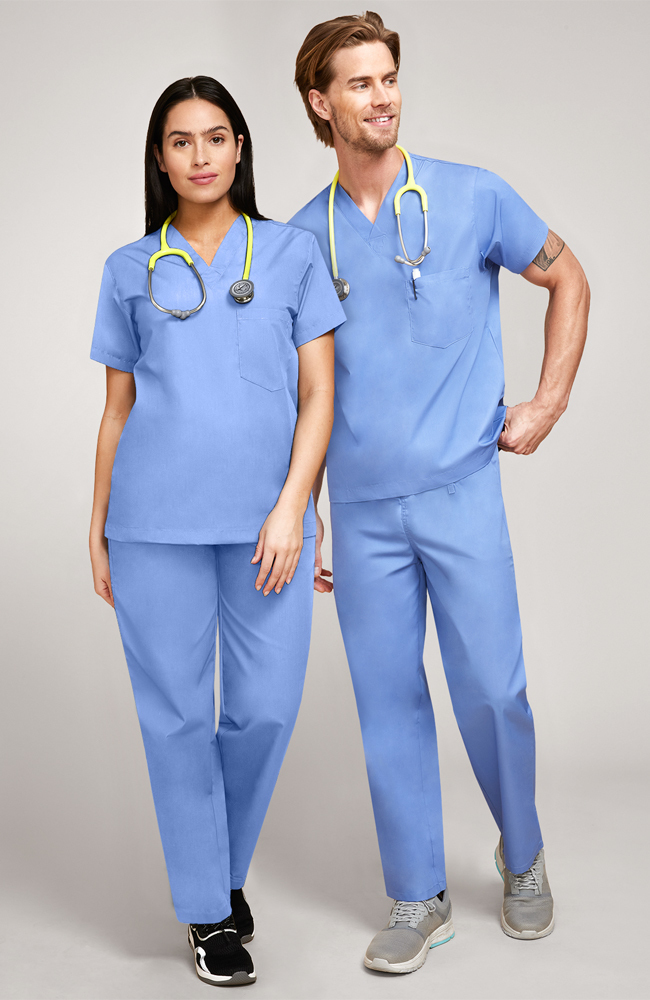 Shop for Uniforms at internetmovie.ml Eligible for free shipping and free returns.