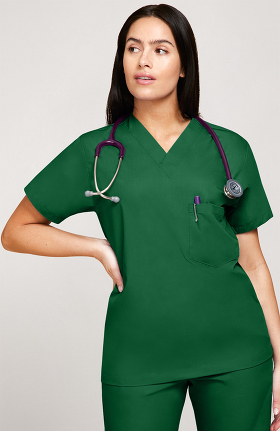 bd9ff894527 Green Scrubs - Medical & Nursing Scrub Pants, Tops & Uniforms on Sale