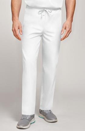 2bcf99ddeaa Women's White Scrubs, Lab Coats, Tops & Nursing Scrub Pants