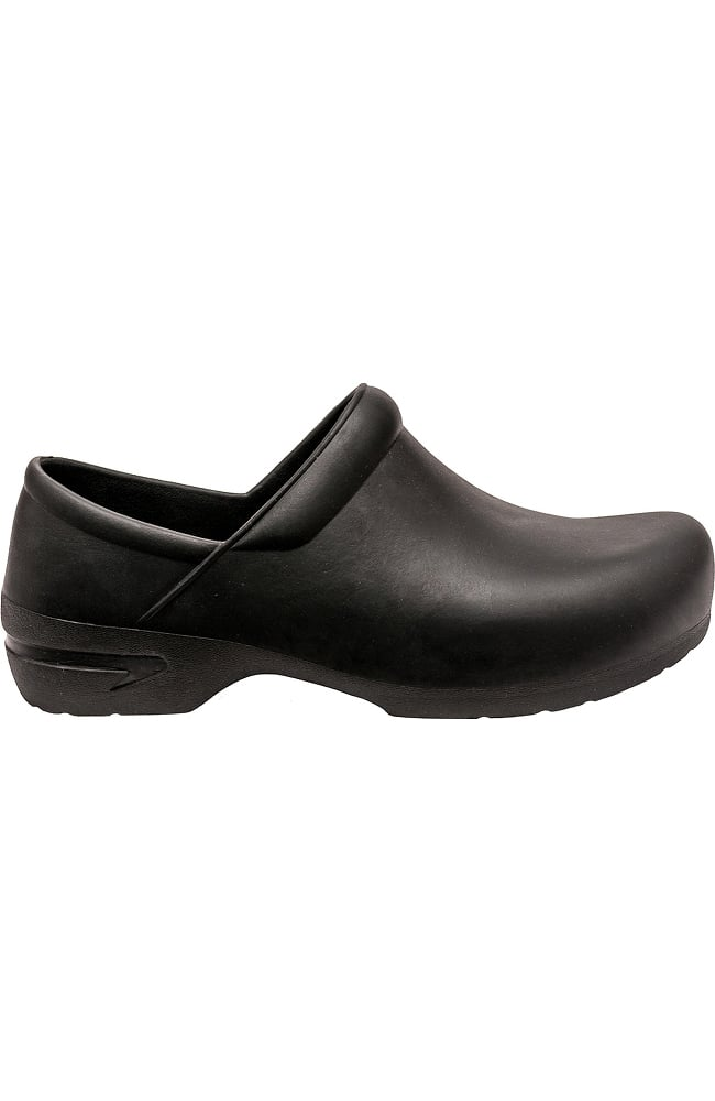 956692b50216 Nursing Shoes & Slip Resistant Clogs for Women - Scrub Shoes