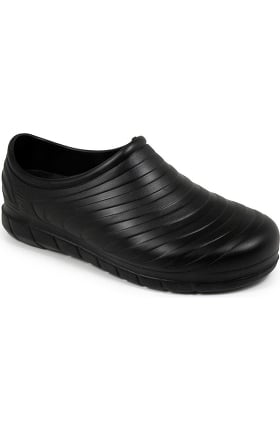 Basics by allheart Women's Slip On Injected Clog