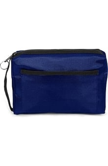 allheart Compact Carrying Case