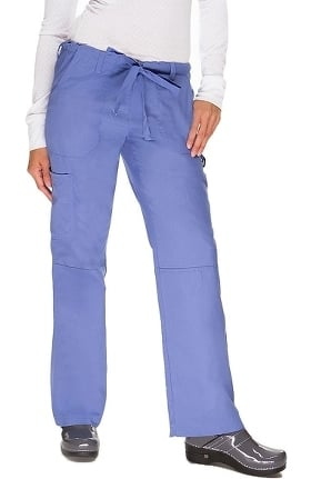 Clearance Classics by allheart Women's Cargo Pant