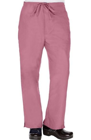 Classics by allheart Women's Flare Leg Pant