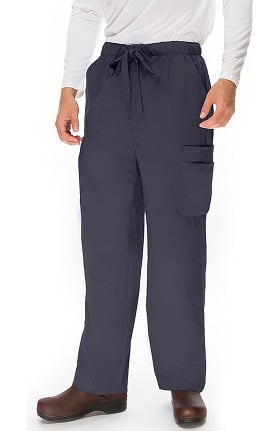 Clearance Classics by allheart Men's Cargo Pant