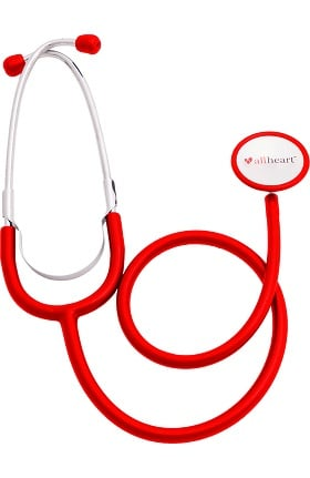 allheart Discount Single Head Stethoscope