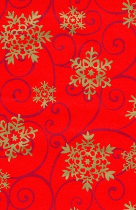 allheart Gift Wrap