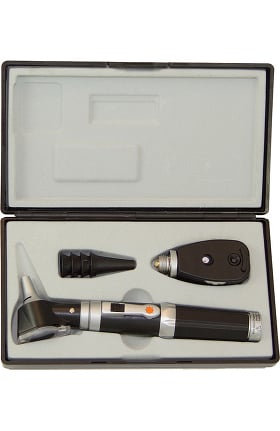 allheart Otoscope & Ophthalmoscope Set