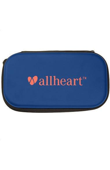 allheart Stethoscope...