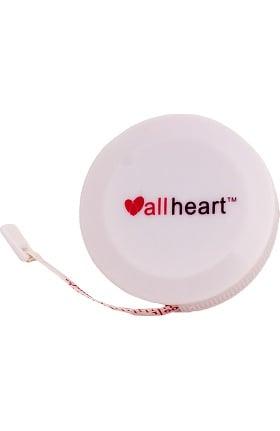 allheart Compact Retractable Soft Tape Measure