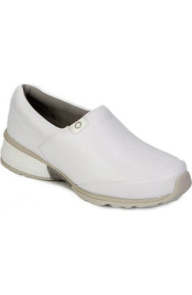 Clearance Akesso Women's Helia Slip On Shoe