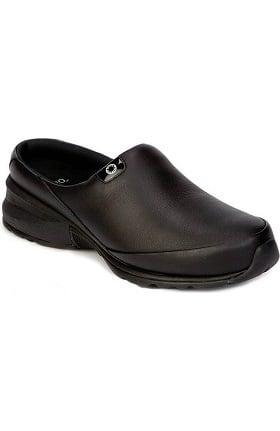 Akesso Women's Skye Mule Shoe