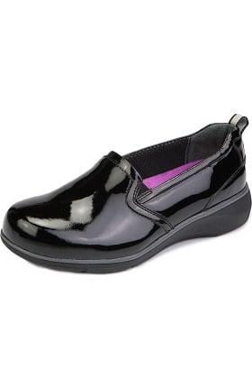 Akesso Women's Versalite Slip On Shoe