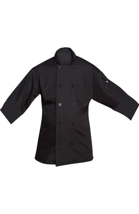 Clearance Allstar Unisex ¾ Chef Coat