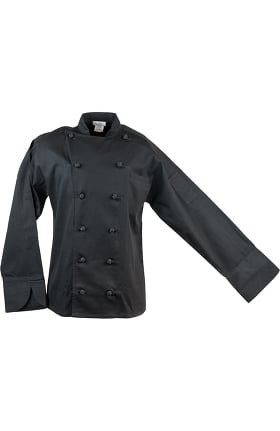 Clearance Allstar Unisex Executive Chef Coat