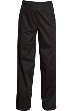 "Clearance Allstar Unisex 2"" Cargo Chef Pant"