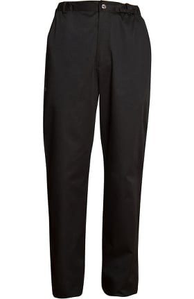 Clearance Executive Chef Pant