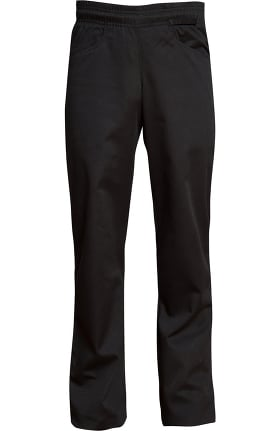 Clearance Allstar Unisex Multi Pocket Chef Pant