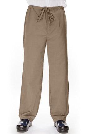 Clearance Allstar Uniforms Unisex Scrub Pant