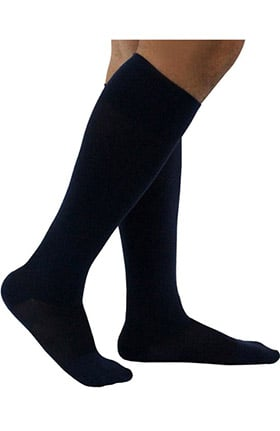 About the Nurse Men's Knee High 20-30 mmHg Compression Sock