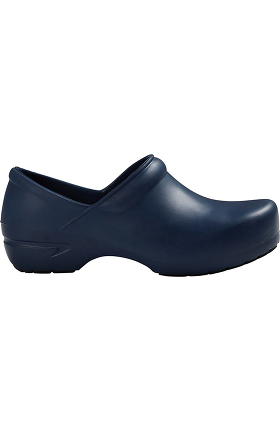 ANYWEAR Unisex Guardian Angel Plastic Step In Clog
