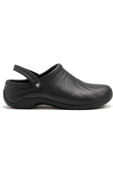 ANYWEAR Women's Zone Convertible Clog