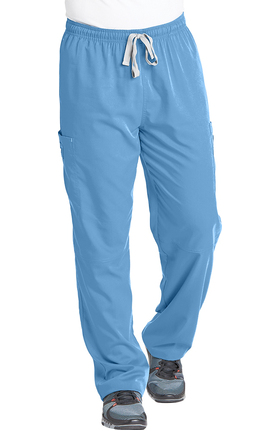 Grey's Anatomy™ Classic Men's 6 Pocket Cargo Pant
