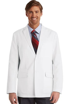 "Grey's Anatomy™ Classic Men's 30"" Consultation Lab Coat"