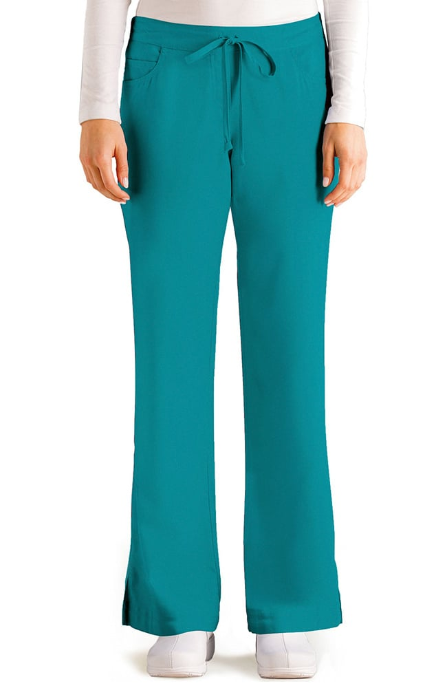 Grey\'s Anatomy Scrubs - Signature Lab Coats & Barco Nursing Pants