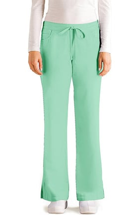 Clearance Grey's Anatomy Classic Women's 5 Pocket Pant