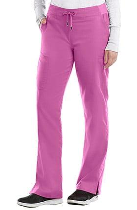 Clearance Grey's Anatomy™ Classic Women's Drawstring Scrub Pant