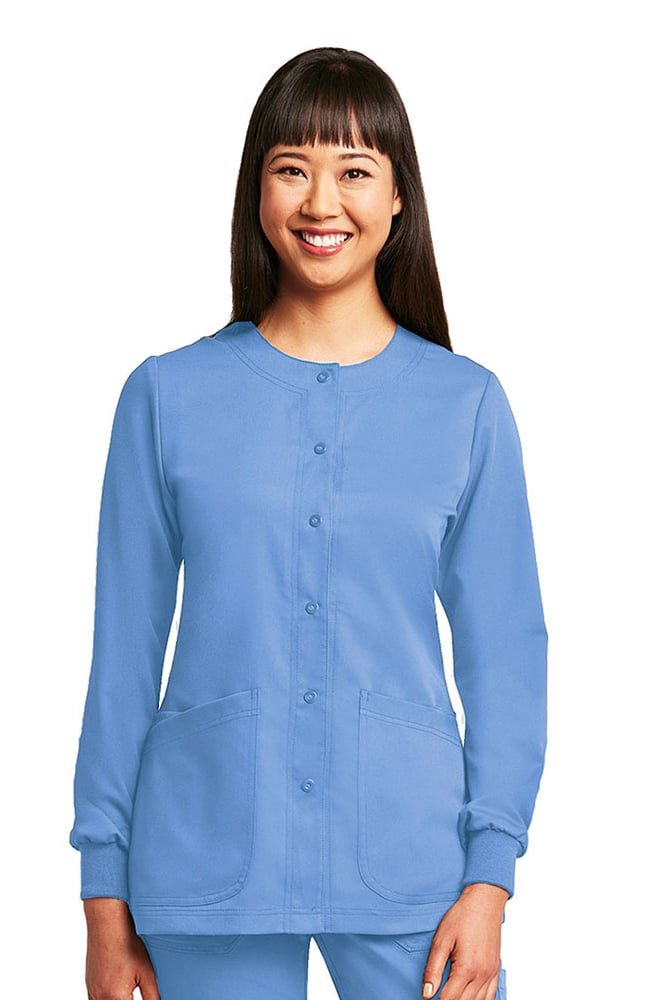Greys Anatomy Scrubs Signature Lab Coats Barco Nursing Pants