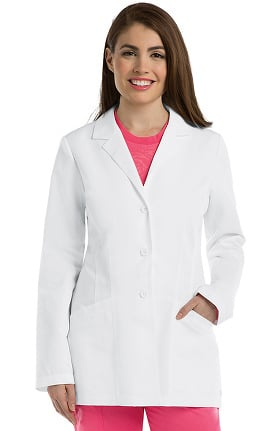 "Grey's Anatomy™ Classic Women's 30"" Lab Coat"