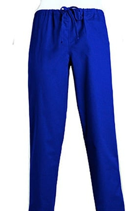 Clearance ICU by Barco Uniforms Unisex Drawstring Scrub Pant