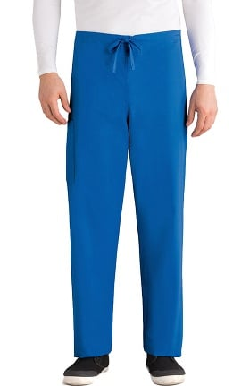 Clearance ICU by Barco Uniforms Unisex Cargo Scrub Pant